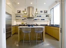 Fantastic Small Square Kitchen Designs Small Square Kitchen Design Ideas  With Well Ideas About Small