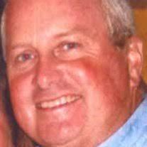 Jeffrey A. Burris Obituary - Visitation & Funeral Information