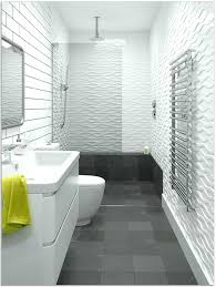 a bathroom cool read this before you redo a bath with a how to retile a