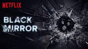 Black Mirror Wallpapers posted by Ethan ...