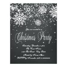 Christmas Wording Samples Xmas Party Invitation Wording Party Invitation Wording Templates