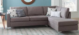 living room furniture pictures. Reversible Sectionals Living Room Furniture Pictures