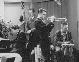 The Great Jazz and Pop Vocal Albums: The Best of <b>Chet Baker Sings</b>