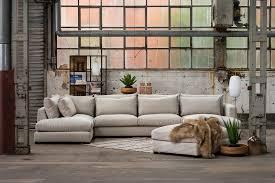 Wohnlandschaft Edmond Sofas Wohnzimmer Wohnen Möbel