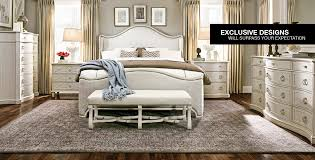 italian furniture manufacturers list. Furniture Italian Bedrooms Brand  With Store Exclusive Deisgns Crc Fine Italian Furniture Manufacturers List A