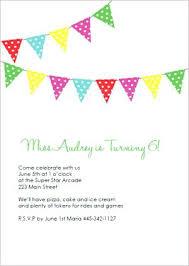 Invitation Templates Free Online Delectable Print Out Invitations Free Printable Birthday Party Invitation