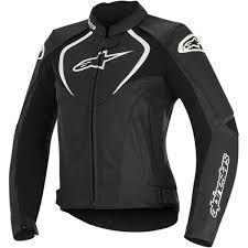 alpinestars womens stella jaws perforated leather jacket leather motorcycle jackets motorcycle fortnine canada