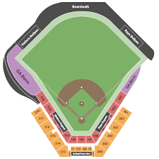 Target Field Seating Chart Prices Buy Minnesota Twins Tickets Seating Charts For Events