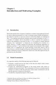 a beautiful mind analysis essay research paper academic writing a beautiful mind analysis essay