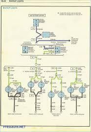 68 camaro wiring diagram wiring diagram shrutiradio 1969 pontiac firebird assembly manual pdf at 68 Firebird Wiring Diagram