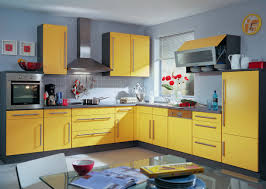 Kitchen Decorating Themes Kitchen Kitchen Themes Kitchen Designer Kitchen Designs Ideas