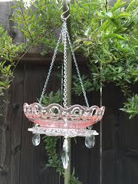vintage cast iron bird feeder elegant 913 best bird feeders images on of 51 impressive
