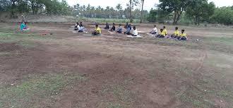 Rakesh ubale cricket academy, sangli - Posts | Facebook