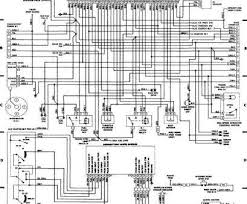 jeep starter wiring diagram nice 97 jeep grand cherokee infinity jeep starter wiring diagram cleaver wiring diagrams 1984 1991 jeep