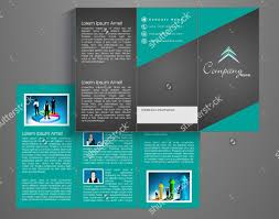 free microsoft word brochure templates tri fold simple brochure template for word oyle kalakaari co