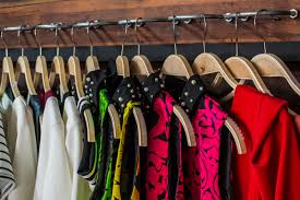 Image result for cosplay wardrobe