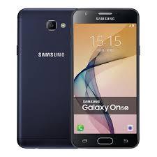 samsung on5. jual samsung galaxy on5 sm-5700 - 3gb 32gb black best_price | tokopedia