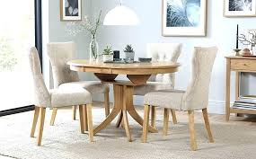 circle dining room table sets round extending inside and chairs ikea rou