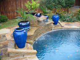 Swimming Pool Landscaping Designs Pool Design App Pool Design And Pool Ideas