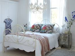 simply shabby chic bedroom furniture. Large Size Of Bedroom Cottage Chic Beds French Furniture Online Country Shabby Simply