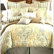 duvet cover king covers macys hotel collection ki