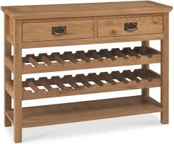 wine rack table. Wine Rack And Buffet Table. Table; July Table