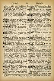 old paper graphic printable dictionary shabby book page vine dictionary page fireman