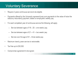 Severance Agreement Over 40 Template Beautiful Liability Waiver ...