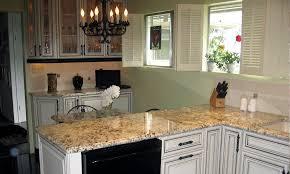 levittown kitchen design