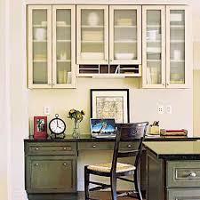 office in kitchen. kitchenoffices04 office in kitchen c