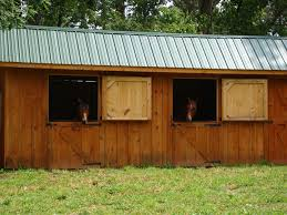 animal shelter buildings. Perfect Animal Knoxville Animal Shelters With Shelter Buildings H