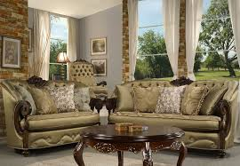 elegant living room furniture. Unique Matching Living Room Furniture Sets Elegant Carameloffers For Awesome 25 G