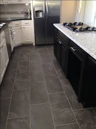 9 kitchen flooring ideas hexagon floor tile big and flooring ideas with tile kitchen floors decorating