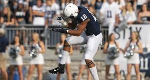 Franklin On Redshirt Approach Defensive Freshmen Whove Flashed