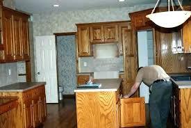 diy cabinet refinishing kitchen cabinets refinishing kits do it yourself kitchen cabinets refacing cabinet refacing with wallpaper kitchen cabinets