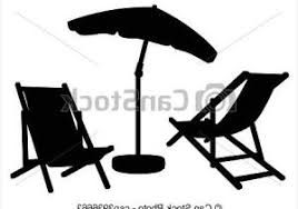 adirondack chair silhouette. Black And White Patio Umbrella » Luxury Drawings Of Garden Furniture Silhouettes With Clipping Adirondack Chair Silhouette R