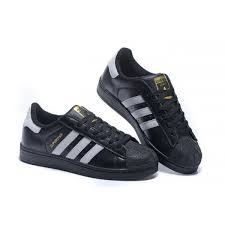 adidas shoes superstar black and gold. adidas superstar vulc adv core black/running white/gold metallic shoes black and gold s
