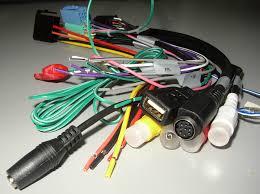similiar appradio harness keywords pioneer sph da01 wire harness wiring diagram schematic online