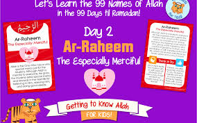 99 Names For Kids Creative Motivations