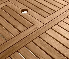 Teak Gartentisch Ca 150 200x90 Ausziehbar Esstisch Holztisch Tisch
