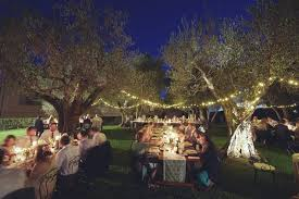 wedding tent lighting ideas. Outdoor Wedding Lights Lighting Ideas For Receptions Illumination In Tuscany Large Size Tent