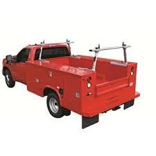 Ladder Rack | Truck Racks | Truck Lumber Rack Products