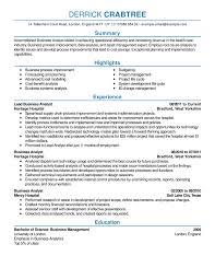 college career counselor resume sample communications coordinator     Pinterest