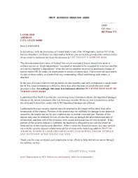 Letter Of Intent Letter Of Intent For Commercial Lease Sample Fresh ...