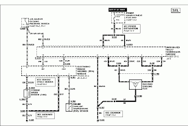 cooling fan wiring diagram 2002 ford taurus electrical work wiring 1999 ford taurus speaker wiring diagram at 99 Ford Taurus Wiring Diagram