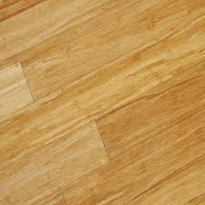 woven bamboo flooring. Wonderful Woven Classic 14mm X 125mm Natural Strand Woven Bamboo Satin UV Lacquered Solid  Wood Flooring NSWB For