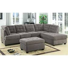 charcoal leather sofa sofa surprising charcoal grey couches grey sofa colour ideas and beige rug and