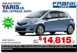 toyota new car release 2012toyota carlsbad ca new toyota dealer serving carlsbad  20182019