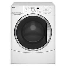 kenmore front load washer. Kenmore HE2 Plus Front Load Super Capacity Washer N