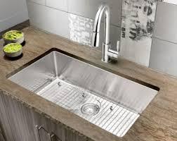 deep stainless steel sink. BLANCO QUATRUS Intended Deep Stainless Steel Sink
